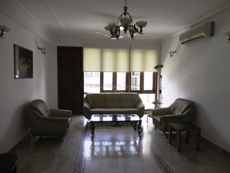 Fully Furnished-Pent House-National-Highway-8-Gurugram-18598