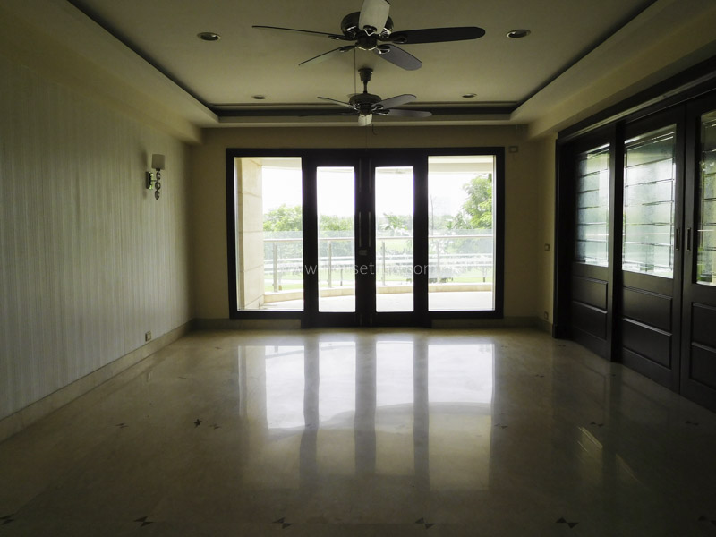 Partially Furnished-Condos-National-Highway-8-Gurugram-18641