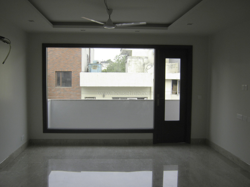 Unfurnished-Apartment-Navjeevan-Vihar-New-Delhi-18726