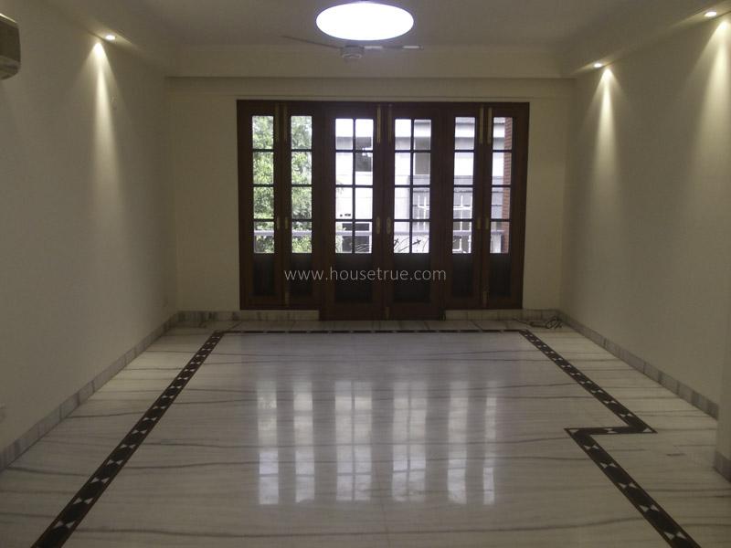 Unfurnished-Apartment-Neeti-Bagh-New-Delhi-18752