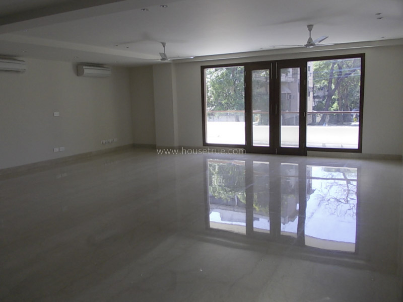 Unfurnished-Apartment-Neeti-Bagh-New-Delhi-18755