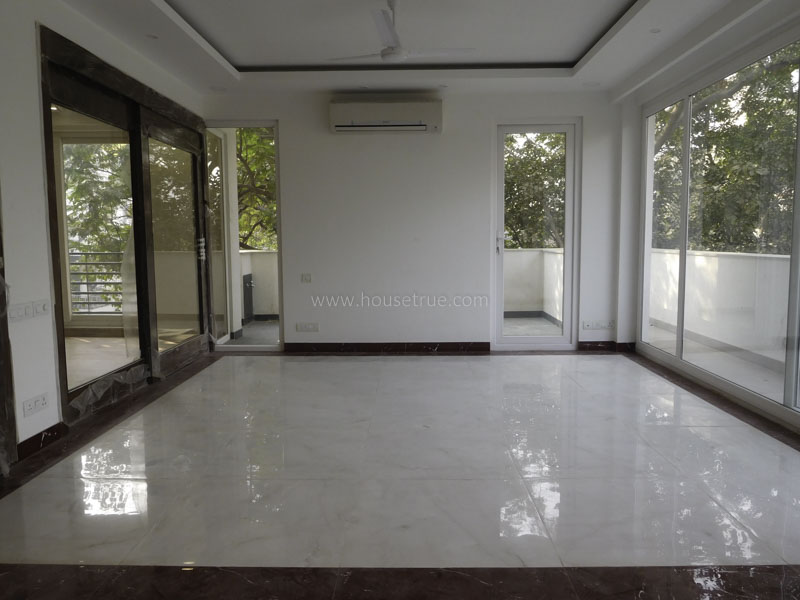 Partially Furnished-Apartment-Neeti-Bagh-New-Delhi-18802