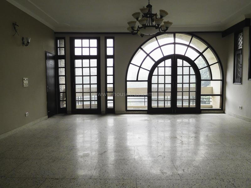 Partially Furnished-Apartment-Neeti-Bagh-New-Delhi-18810