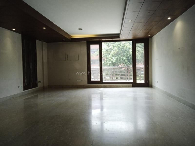 Partially Furnished-Duplex-Neeti-Bagh-New-Delhi-18814