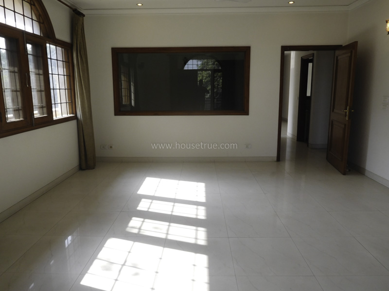 Unfurnished-Apartment-New-Friends-Colony-New-Delhi-18836