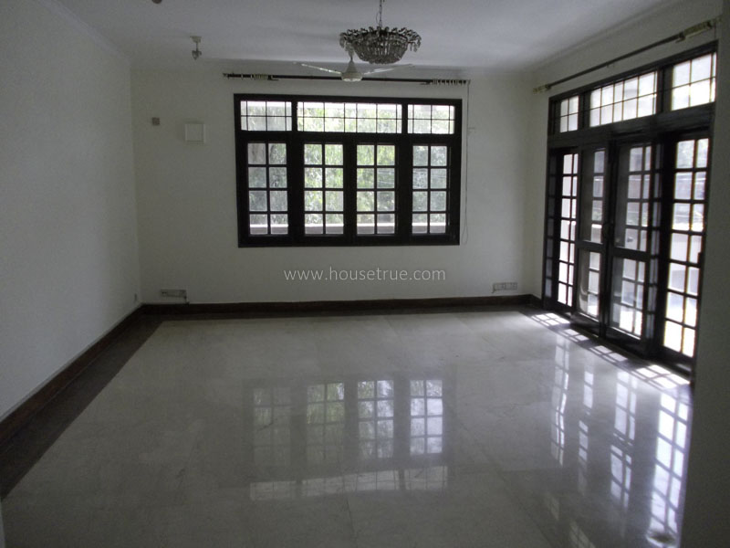 Unfurnished-Apartment-New-Friends-Colony-New-Delhi-18842