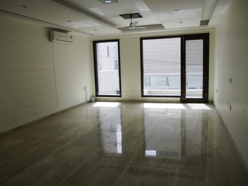 Unfurnished-Apartment-New-Friends-Colony-New-Delhi-18843