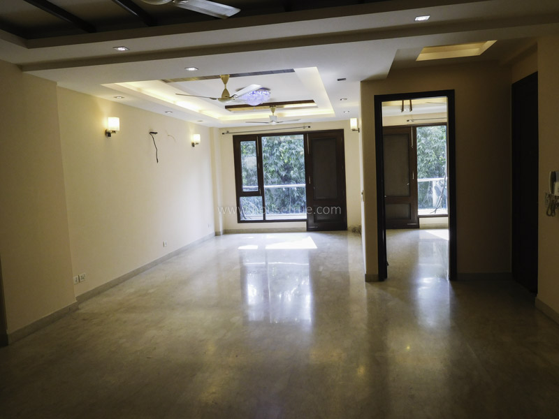 Unfurnished-Apartment-New-Friends-Colony-New-Delhi-18853