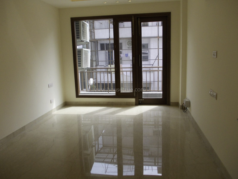 Unfurnished-Apartment-New-Friends-Colony-New-Delhi-18855