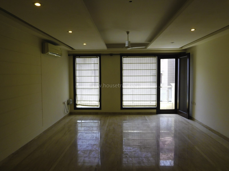 Unfurnished-Apartment-New-Friends-Colony-New-Delhi-18871