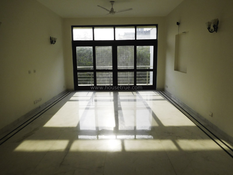 Unfurnished-Apartment-New-Friends-Colony-New-Delhi-18893