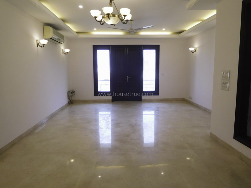 Unfurnished-Apartment-New-Friends-Colony-New-Delhi-18900