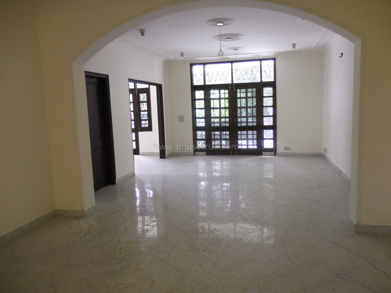 Unfurnished-House-New-Friends-Colony-New-Delhi-18911