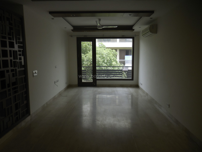 Unfurnished-Apartment-New-Friends-Colony-New-Delhi-18932