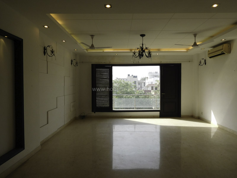 Unfurnished-Apartment-New-Friends-Colony-New-Delhi-18933