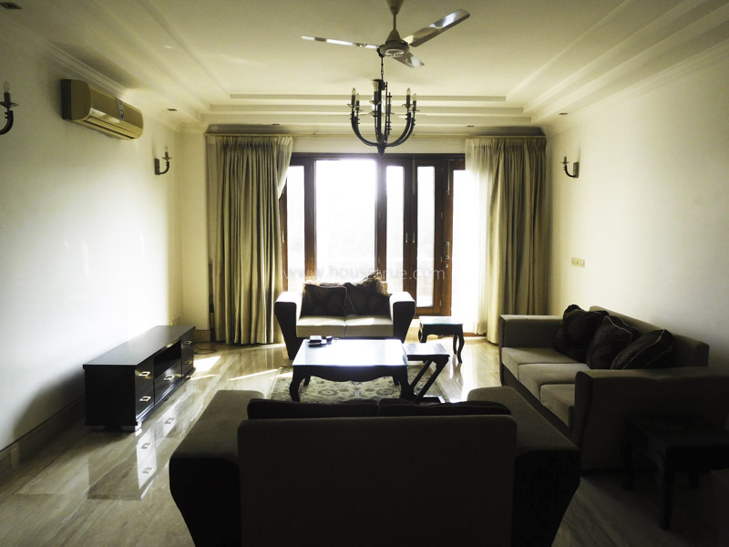 Fully Furnished-Apartment-New-Friends-Colony-New-Delhi-18942