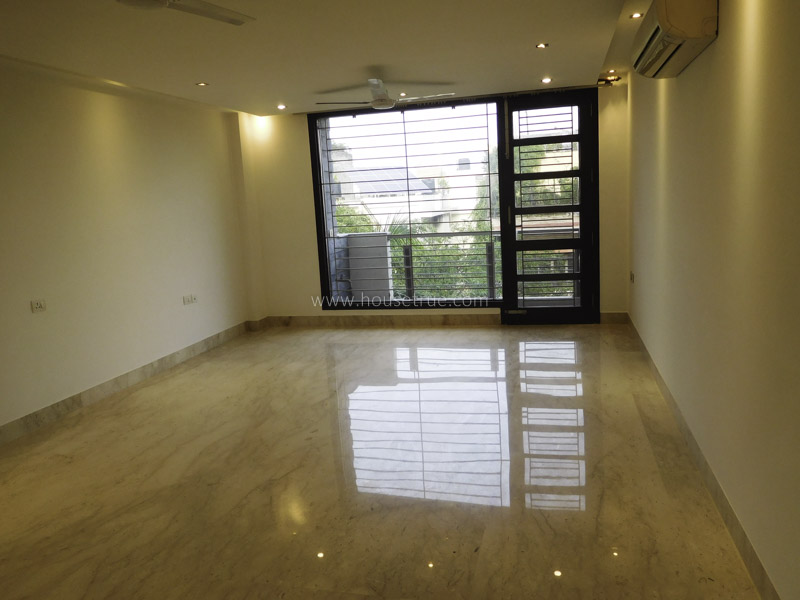 Unfurnished-Apartment-New-Friends-Colony-New-Delhi-18945