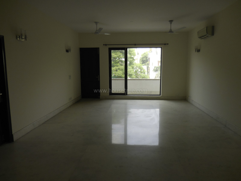 Unfurnished-Apartment-New-Friends-Colony-New-Delhi-18956
