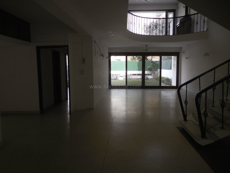 Unfurnished-House-New-Friends-Colony-New-Delhi-18968