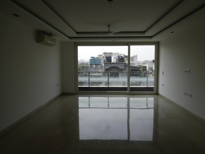 Unfurnished-Apartment-New-Friends-Colony-New-Delhi-18975