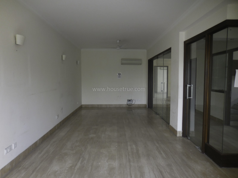 Unfurnished-Apartment-New-Friends-Colony-New-Delhi-18992