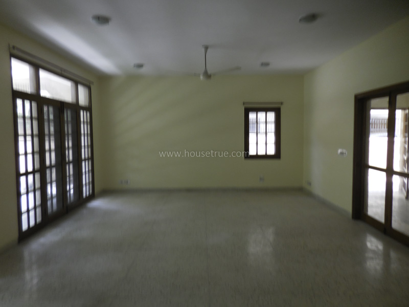 Unfurnished-House-New-Friends-Colony-New-Delhi-18994