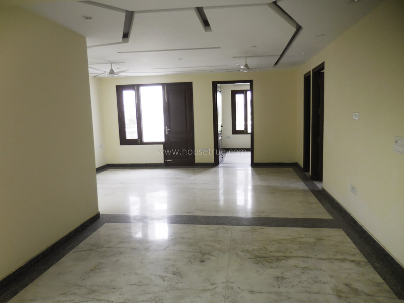Unfurnished-Apartment-New-Friends-Colony-New-Delhi-18995