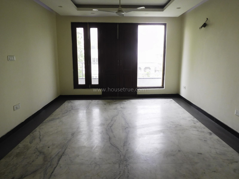 Unfurnished-Apartment-New-Friends-Colony-New-Delhi-18997