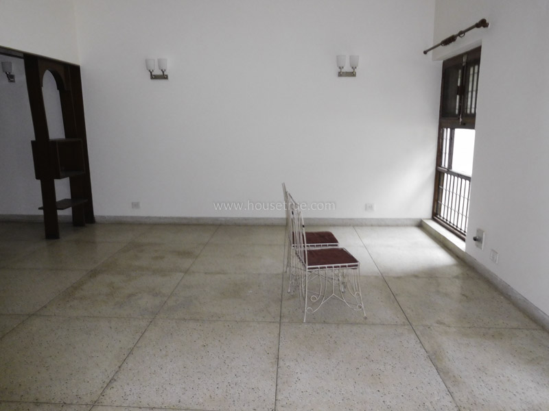Unfurnished-House-New-Friends-Colony-New-Delhi-19035