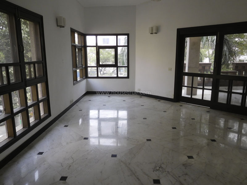 Unfurnished-Apartment-New-Friends-Colony-New-Delhi-19075