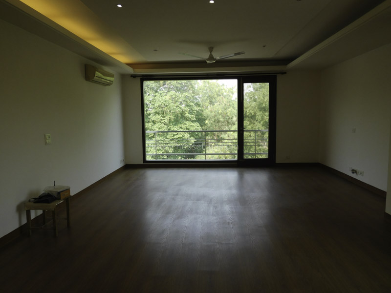 Unfurnished-Apartment-New-Friends-Colony-New-Delhi-19098