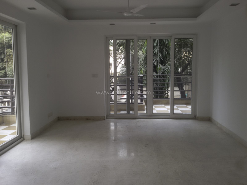 Unfurnished-Apartment-New-Friends-Colony-New-Delhi-19142
