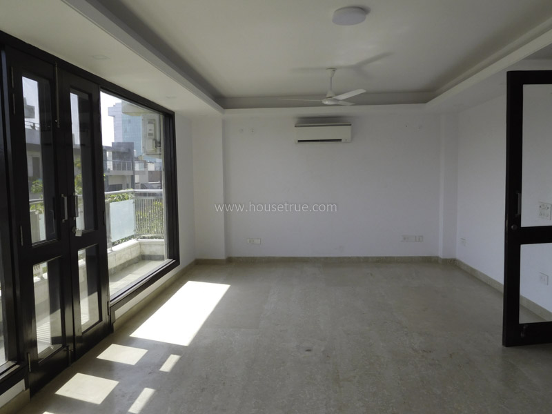 Unfurnished-Apartment-New-Friends-Colony-New-Delhi-19143
