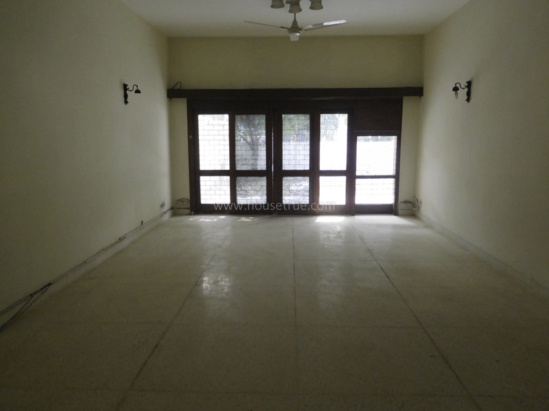 Unfurnished-House-New-Friends-Colony-New-Delhi-19152