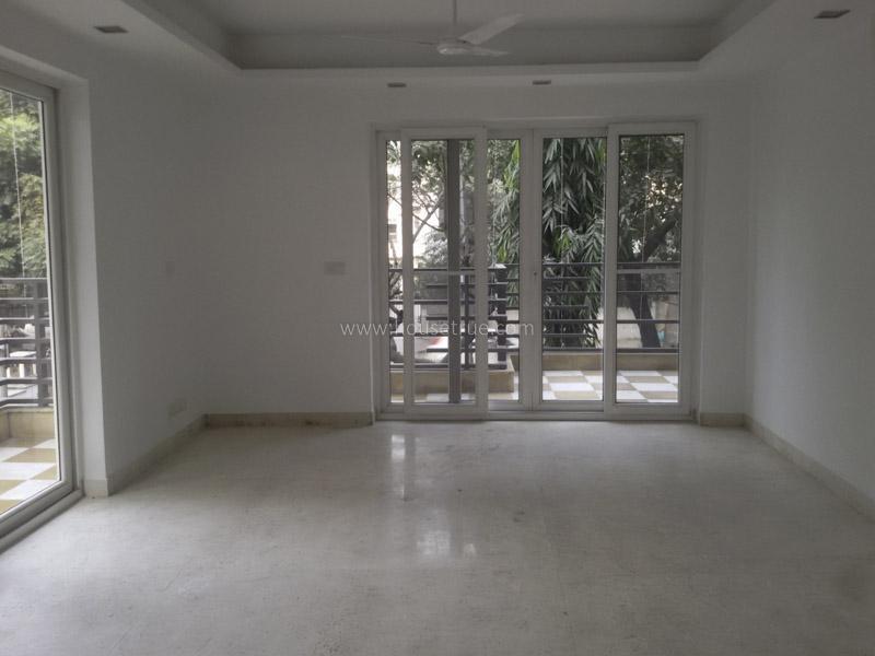 Unfurnished-Apartment-New-Friends-Colony-New-Delhi-19165