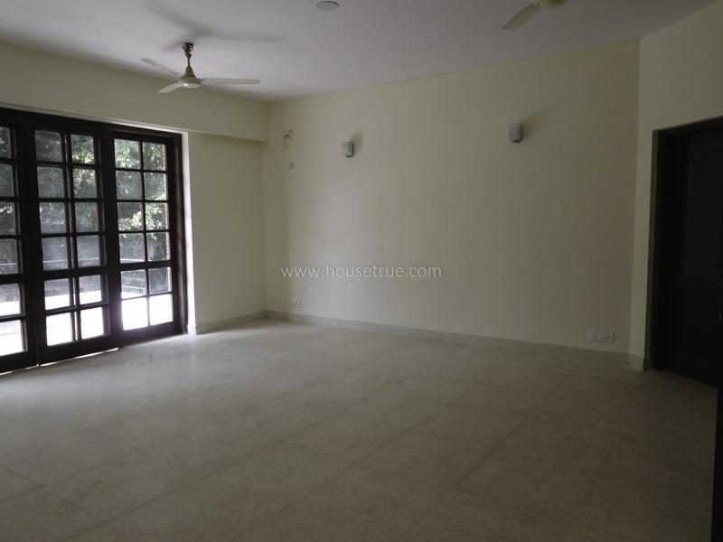 Unfurnished-Duplex-New-Friends-Colony-New-Delhi-19177