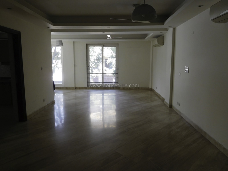 Unfurnished-House-New-Friends-Colony-New-Delhi-19188