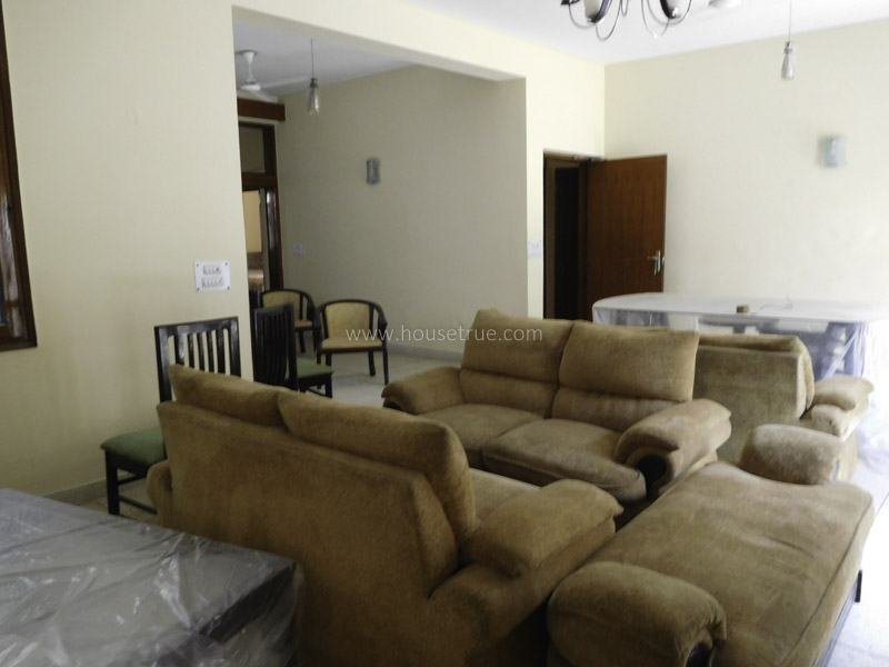 Fully Furnished-Apartment-New-Friends-Colony-New-Delhi-19226