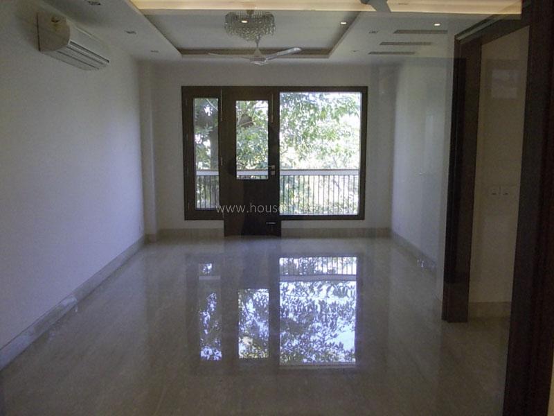 Unfurnished-Apartment-Nizamuddin-East-New-Delhi-19231