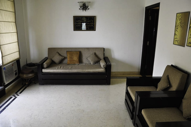 Fully Furnished-Apartment-Nizamuddin-East-New-Delhi-19282