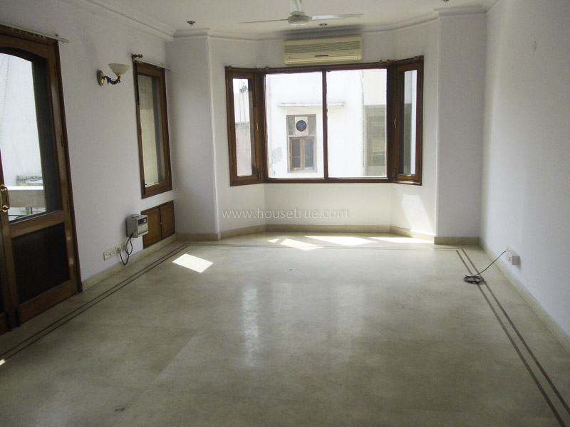Unfurnished-Apartment-Nizamuddin-East-New-Delhi-19297