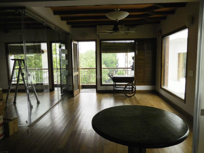 Unfurnished-Apartment-Nizamuddin-East-New-Delhi-19304