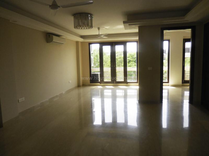 Unfurnished-Apartment-Nizamuddin-East-New-Delhi-19317