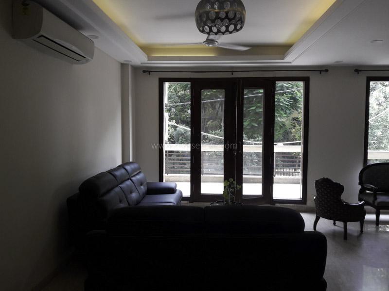 Unfurnished-Apartment-Nizamuddin-East-New-Delhi-19318