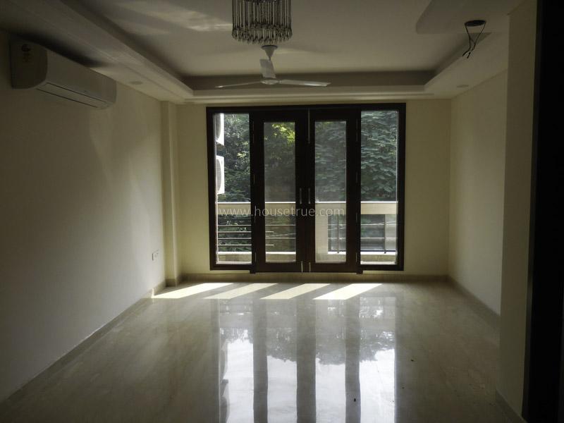 Unfurnished-Apartment-Nizamuddin-East-New-Delhi-19323