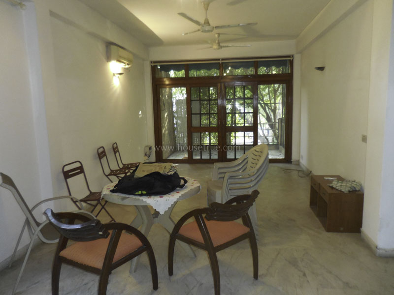 Unfurnished-Apartment-Nizamuddin-East-New-Delhi-19332