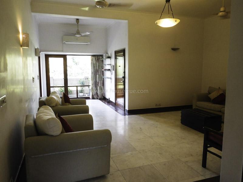Unfurnished-Apartment-Nizamuddin-East-New-Delhi-19337