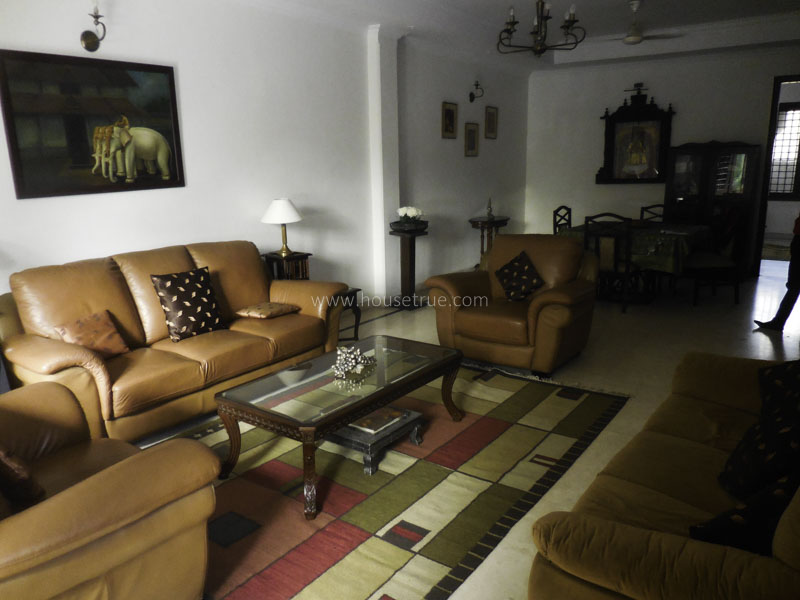 Unfurnished-Apartment-Nizamuddin-East-New-Delhi-19339