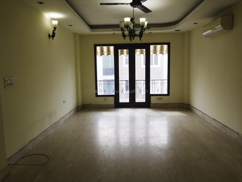 Unfurnished-Apartment-Nizamuddin-East-New-Delhi-19342