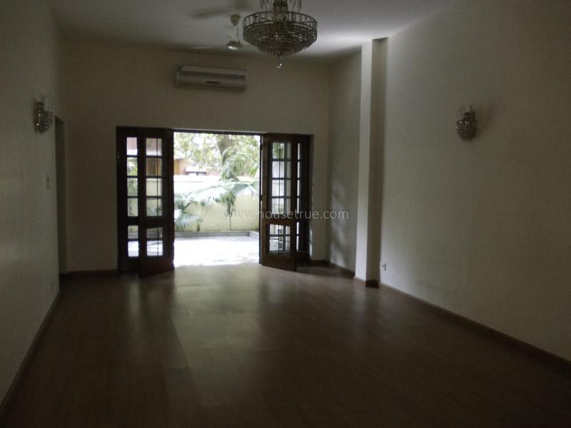 Unfurnished-Apartment-Nizamuddin-East-New-Delhi-19351